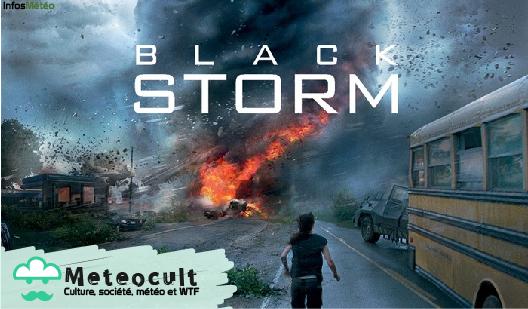 meteocult2-blackstorm-01